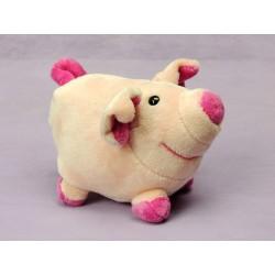 """Schweinchen """"Loulou"""""""