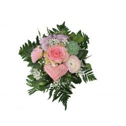 Blumenversand Schweiz Blumensträusse Und Rosen Online Bestellen