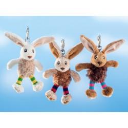 """Hase """"Funny Bunny"""""""