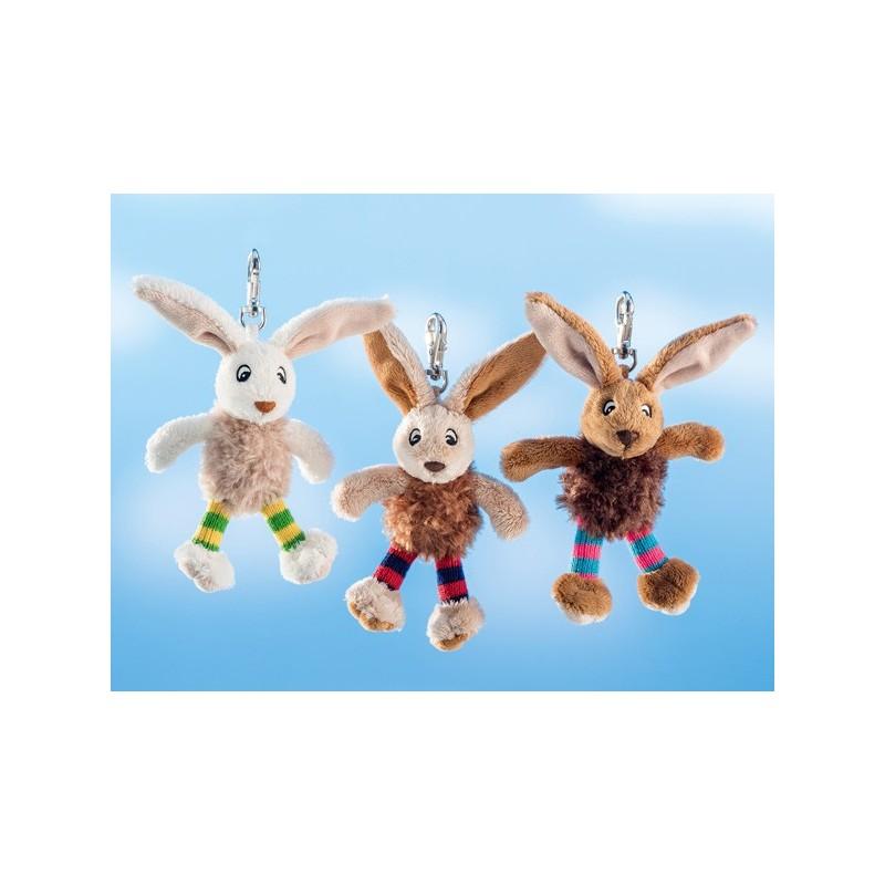"Der Hase ""Funny Bunny"""