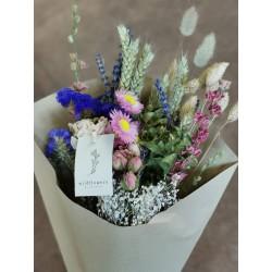 Trockenstrauss myflower